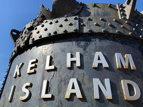 kelham-island-header.jpg