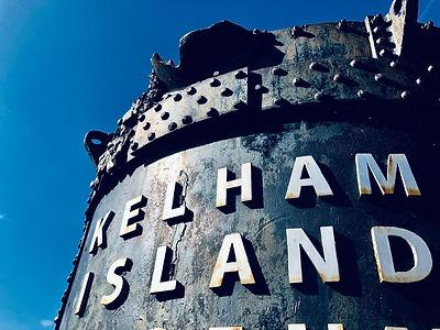 Kelham Island Museum.JPG