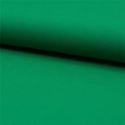 vert emeraude
