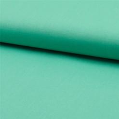 vert piscine