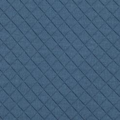 bleu canard