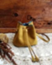 sac sceau mimosa.jpg