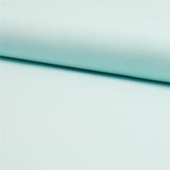 vert eau