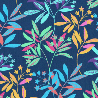 Liberty-Fabric-Ballroom-Leaves-Bi.jpg