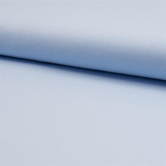 bleu layette
