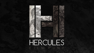 Hercules Film Fund