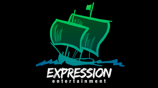 Expression Entertainment