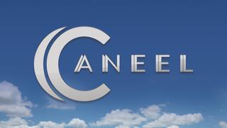 Caneel Industries