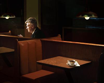 Lonely Lynch