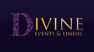 Divine Events and Linens