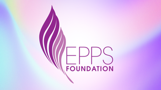 The Epps Foundation