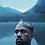 Thumbnail: 'Lonely Kanye' Socks