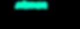 SB_logo_2018_green.png