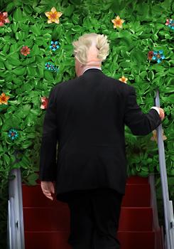 President Day 2018