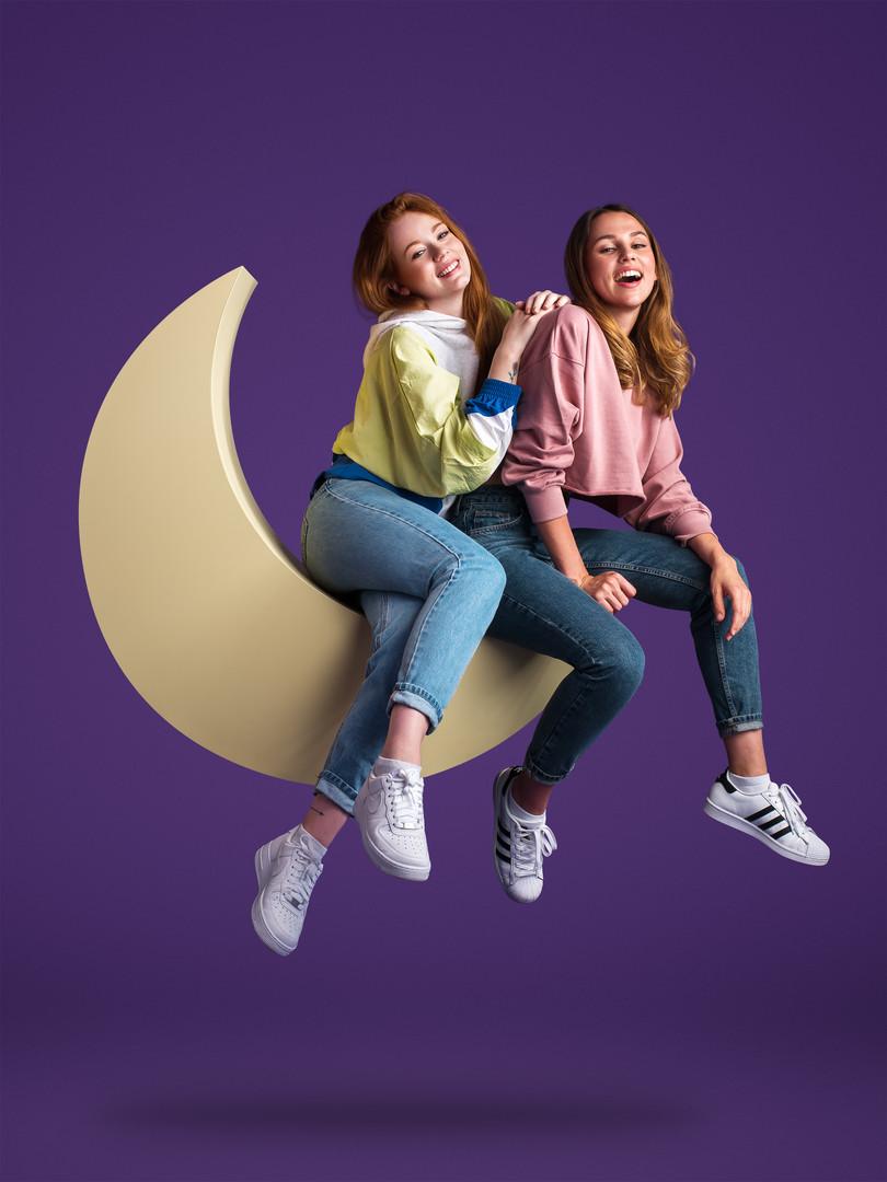 Moonliner 2020
