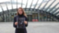 Daniela Wildi will filmisch auf das Schicksal der Verdingkinder aufmerksam machen