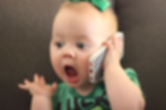 funny baby on phone_edited.jpg
