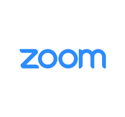 ZOOM4.png