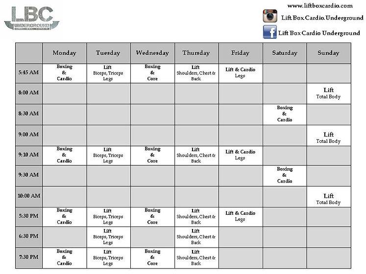 Schedule 1.13.20.jpg