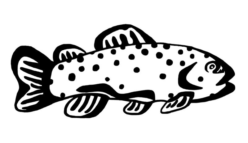 Trout Logo 1.png