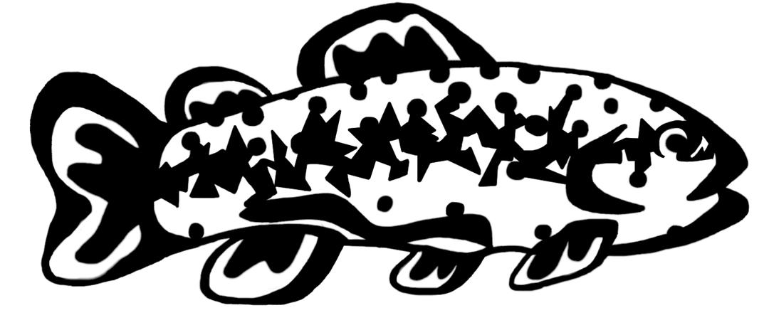 Trout Logo 2.png