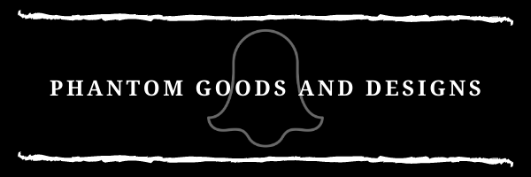 Phantom Goods and Designs header ad.png