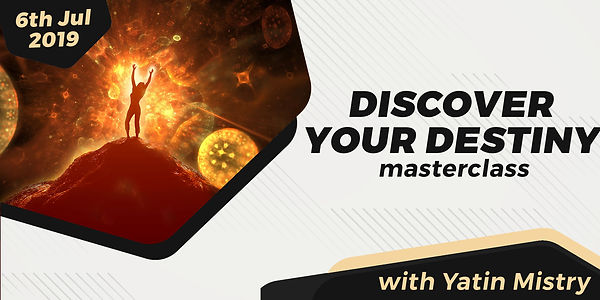 Discover your destiny Eventbrite.jpg