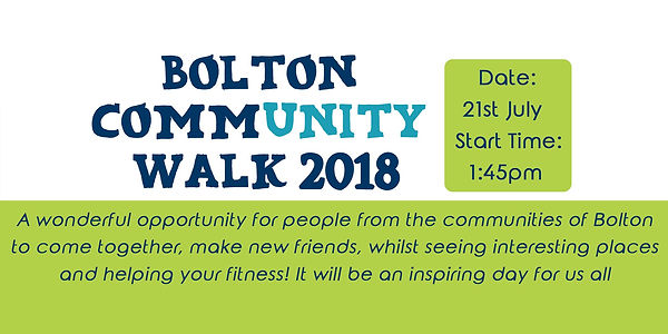 bolton-community walk 2018.jpg