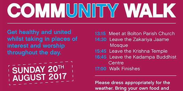 bolton-community walk 2017.jpg