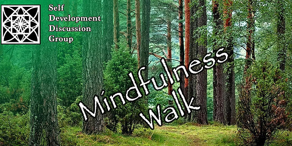 mindfulness walk.jpg