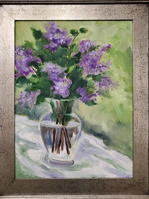 Lilacs (Boyd Osborne)
