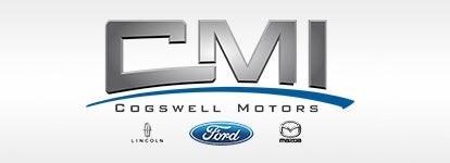Cogswell-Motors-DES-106822-Banner-V2.jpg