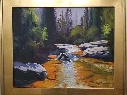 Mountain Brook (Boyd Osborne)