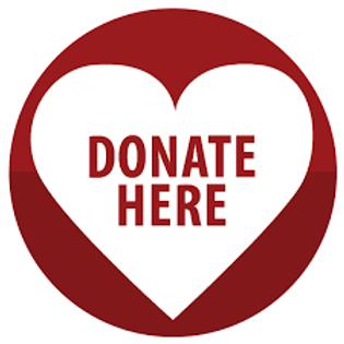 Donate to Support RVAC