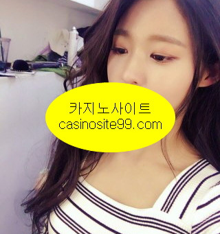 """김재중 2차사과문→대중들은 '냉랭'…""""선 넘었다"""" 국민 청원까지 등장 - 카지노사이트"""