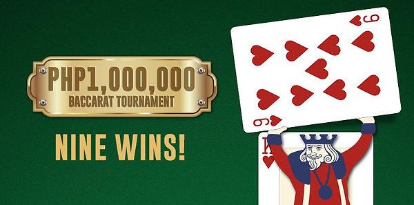 casino-php1M-baccarat-tournament-nine-wi