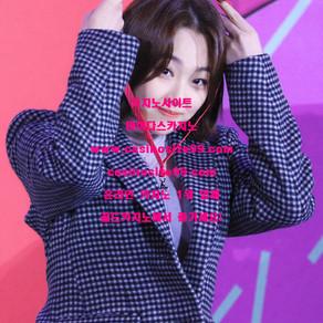 김정은 근황 - 카지노사이트