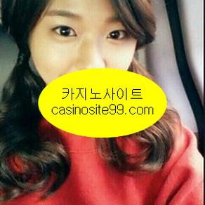 허경영 국가배당금당, 여성보조금 8억 '싹쓸이'..역대 유일
