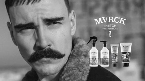 Mvrick