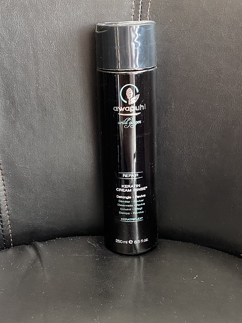 Awapuhi Repair Keratin cream rinse