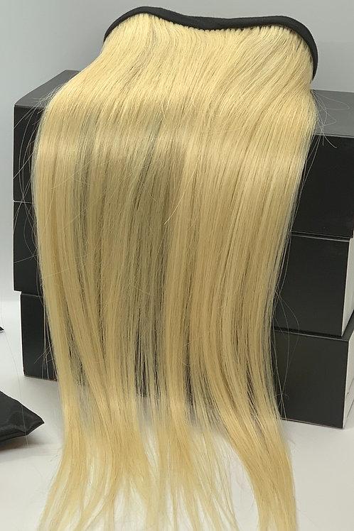 Frange (Blond) #24