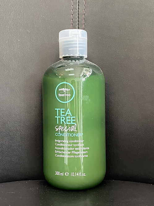 Tea Tree spécial conditionneur tonifiant