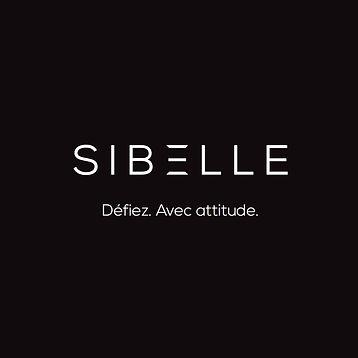 SIBELLE_1200.jpg
