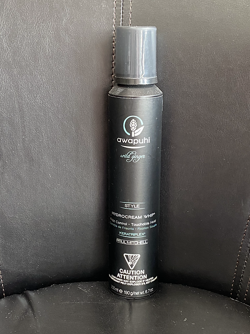 Awapuhi Style Hydrocream Whip