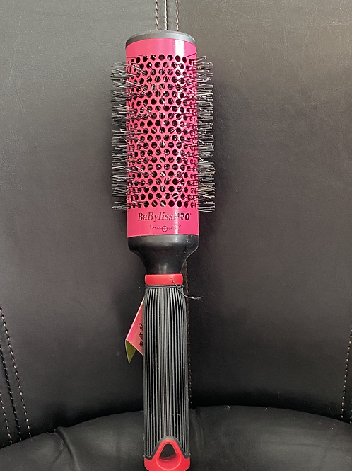 Brosse ronde Babyliss Pro