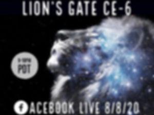Lion's Gate Graphic 080520.jpg