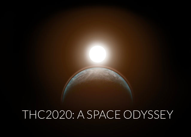 THC2020 A SPACE ODYSSEY HI RES.jpg
