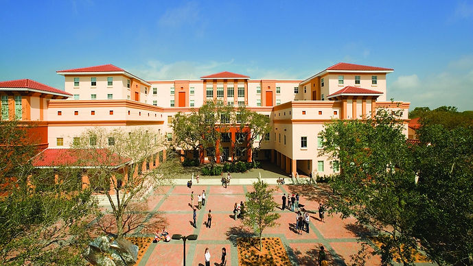 cropped Copy of Copy of RinglingCollegeC