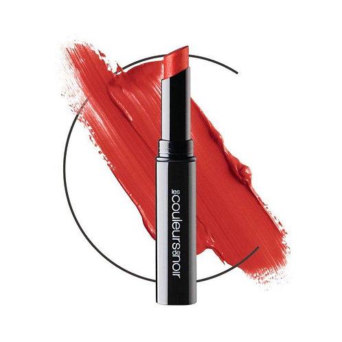 Stylo Rouge Les couleurs de Noir 03