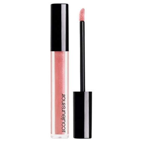 Gloss lip Maximizer